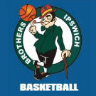 Brothers Basketball Club
