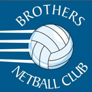 Brothers Netball Club