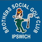 Brothers Social Golf Club